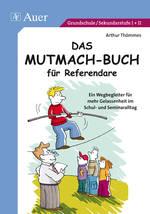 das mutmachbuch f252r referendare referendartipp