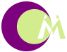 cybermentor_logo