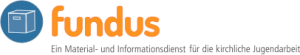 logo_mit_text