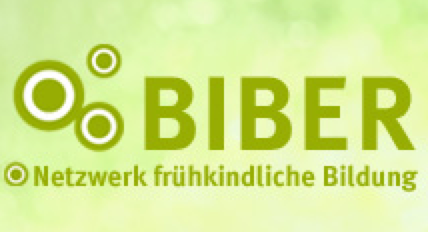 Bibernetz - Referendartipp