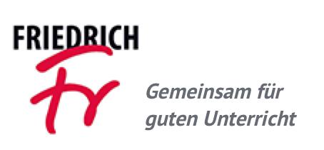 Zeitschriften für SEK I+II aus dem Friedrich Verlag geschenkt! –  Referendartipp